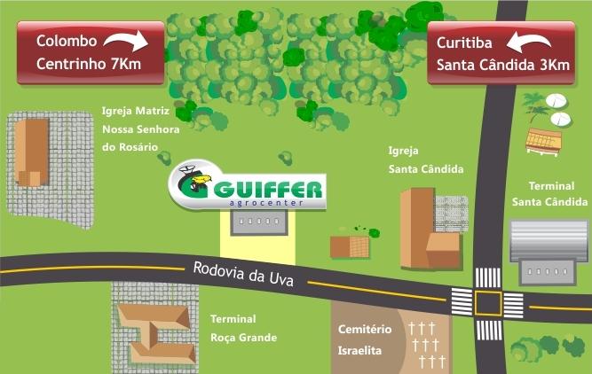 mapa-de-localizacao-da-guiffer-agrocenter